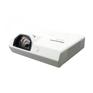 Máy chiếu Panasonic PT-TW350