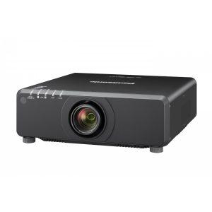 Máy chiếu Panasonic PT-DX820
